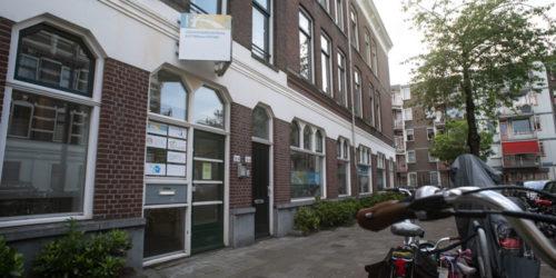 Logoplus_panden2019_Erasmusstraat
