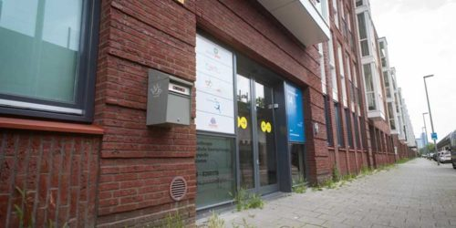 Logoplus_panden2019_Voorburgstraat